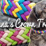 Luna's Crown Trio
