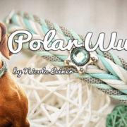 PolarWutz