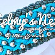 Helmy's Next