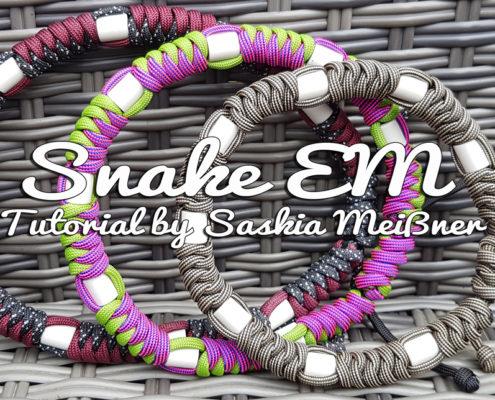 Snake EM