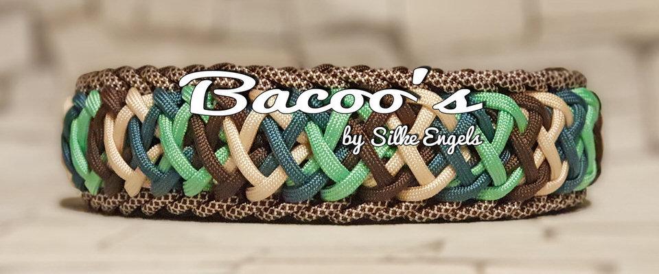 bacoo's
