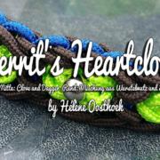 Gerrit's Heartclover