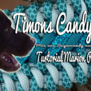 Timons Candysnake
