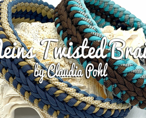 Meins Twisted Braid