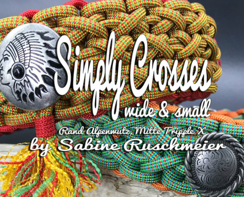Simply Crosses