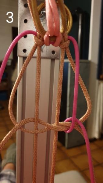 Ferdi's Knot