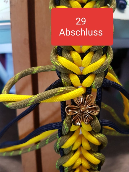 NadJes petals modified