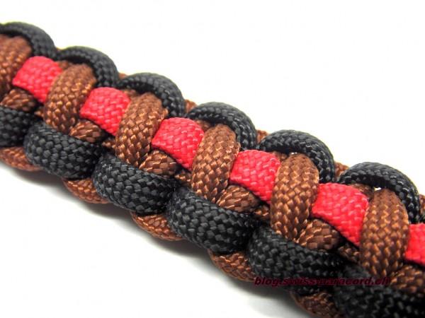 Thin Line Armband