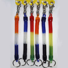 coiled lanyard (quelle: ebay)
