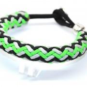 Hansen Knot Bracelet Matthias Agnello