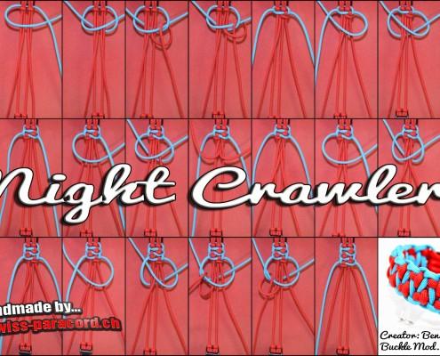 Night Crawler Tutorial