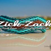 Zick Zack