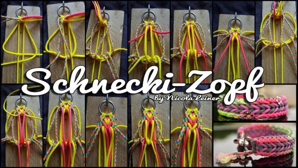 Schnecki-Zopf