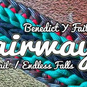 Sanctified Stairways 2 Chainmail Endless Falls
