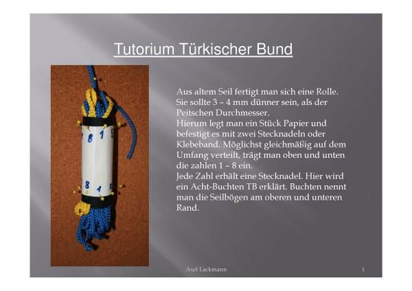Tuerkischer-Bund
