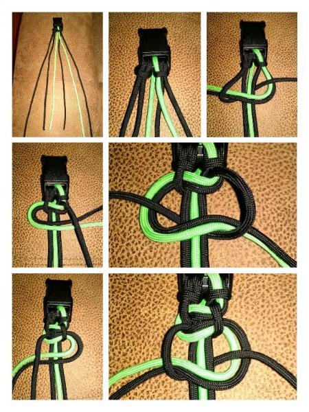 Etsy Tie