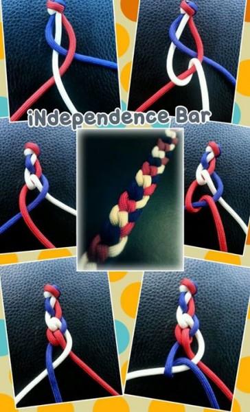 iNdependence Bar