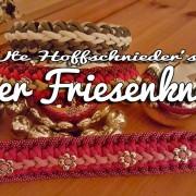 Der Friesenknöt