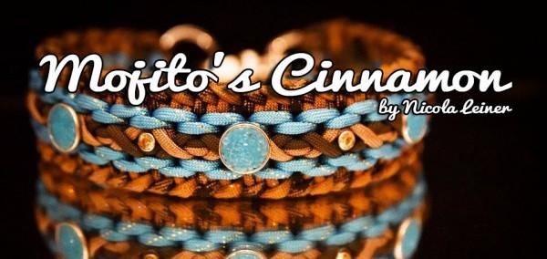 Mojito's Cinnamon