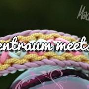 Friesentraum meets Shy