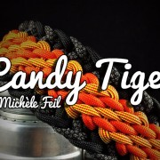 Candy Tiger