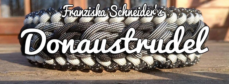 Donaustrudel