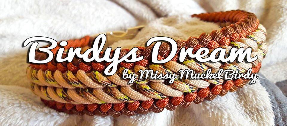Birdys Dream