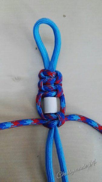 EM-X Zechenschutz Halsband