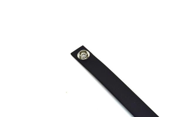 BiothaneBiothane-Armband-Armband