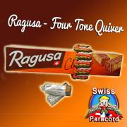 Ragusa - Four Tone Quiver