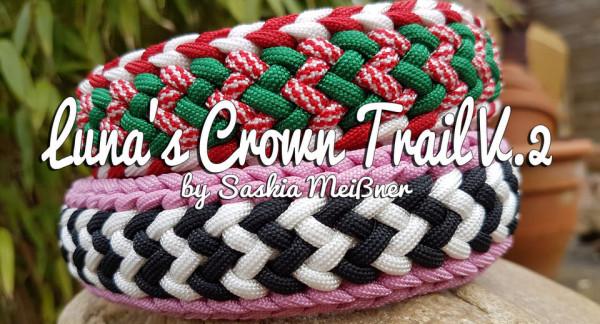 Luna's Crown Trail V.2