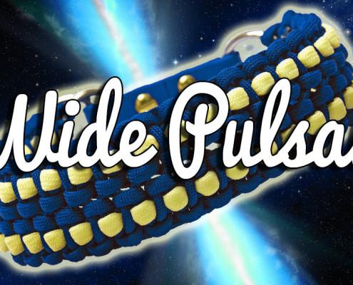 Wide Pulsar