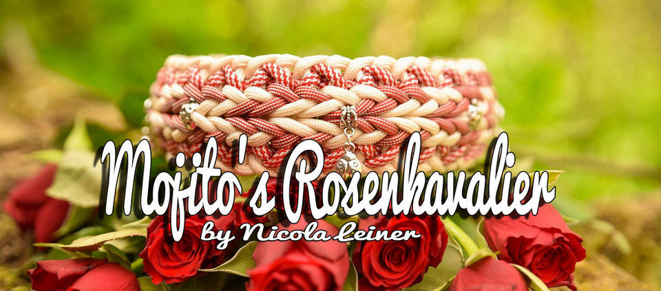 Mojito's Rosenkavalier