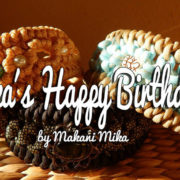 Mika´s Happy Birthday