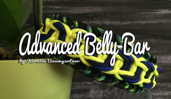 Advanced Belly-Bar