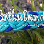 Stellas Caribbean Dream ohne Rand