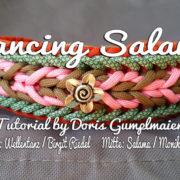 Dancing Salama