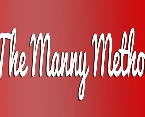 The Manny Method