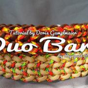 Duo Bar