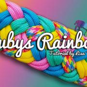 Rubys Rainbow