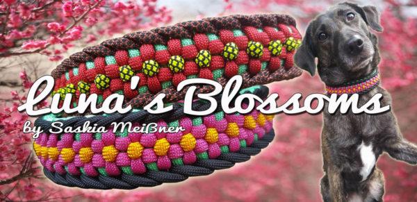 Luna's Blossoms