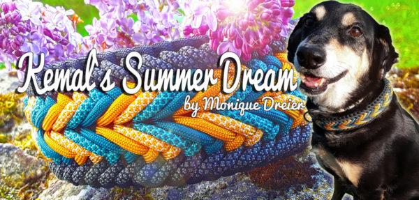 Kemal's Summer Dream