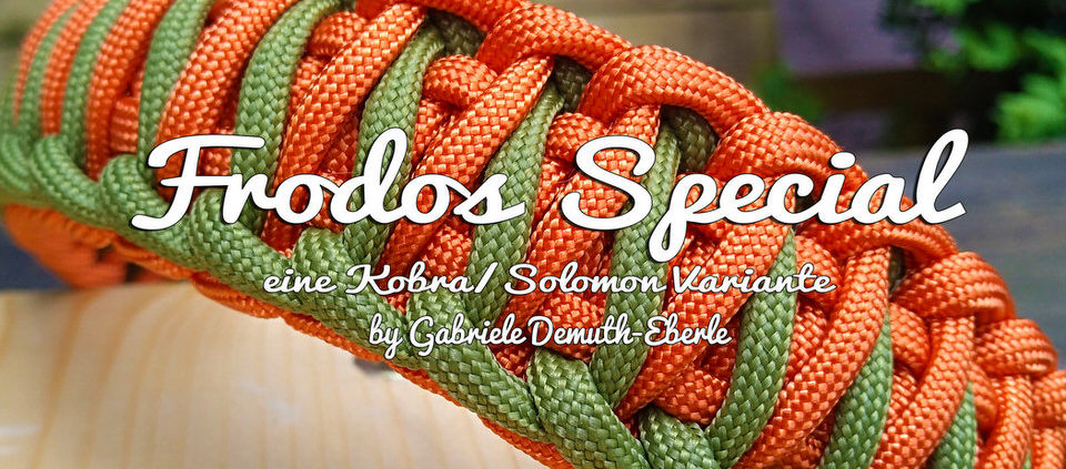 Frodos Special