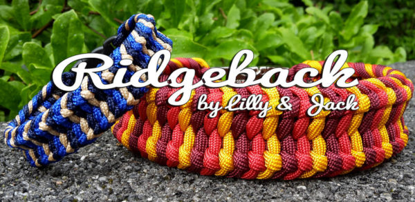 Ridgeback