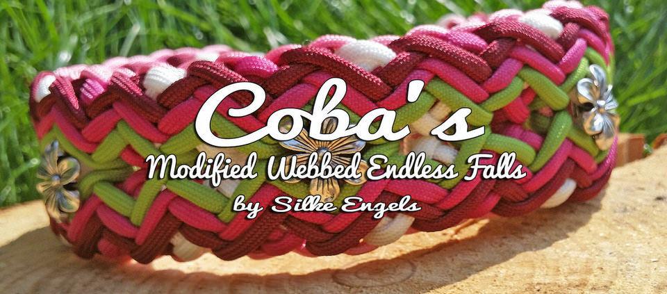 Coba's