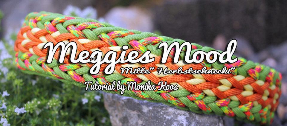 Meggies Mood