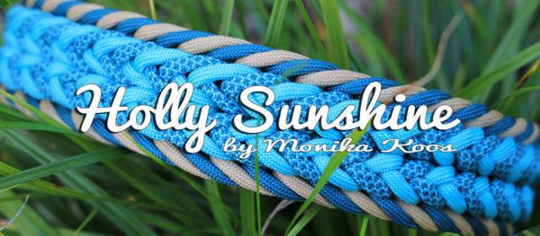 Holly Sunshine