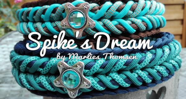Spike's Dream