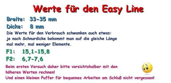 Easy Line