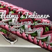 Helmy's Indianer